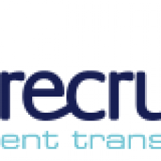 webrecruit-logo